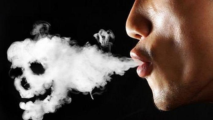 vtipné obrázky na cigaretách
