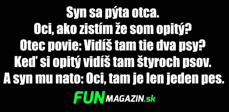 vtip-5