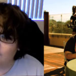 andy milonakis, Andy Milonakis video, Andy Milonakis beatbox