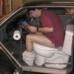 car-seat-turned-into-a-toilet-seat-474x355