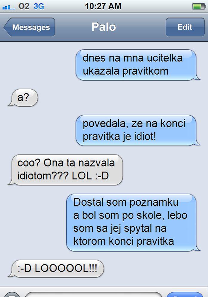 sms-odfajc-6