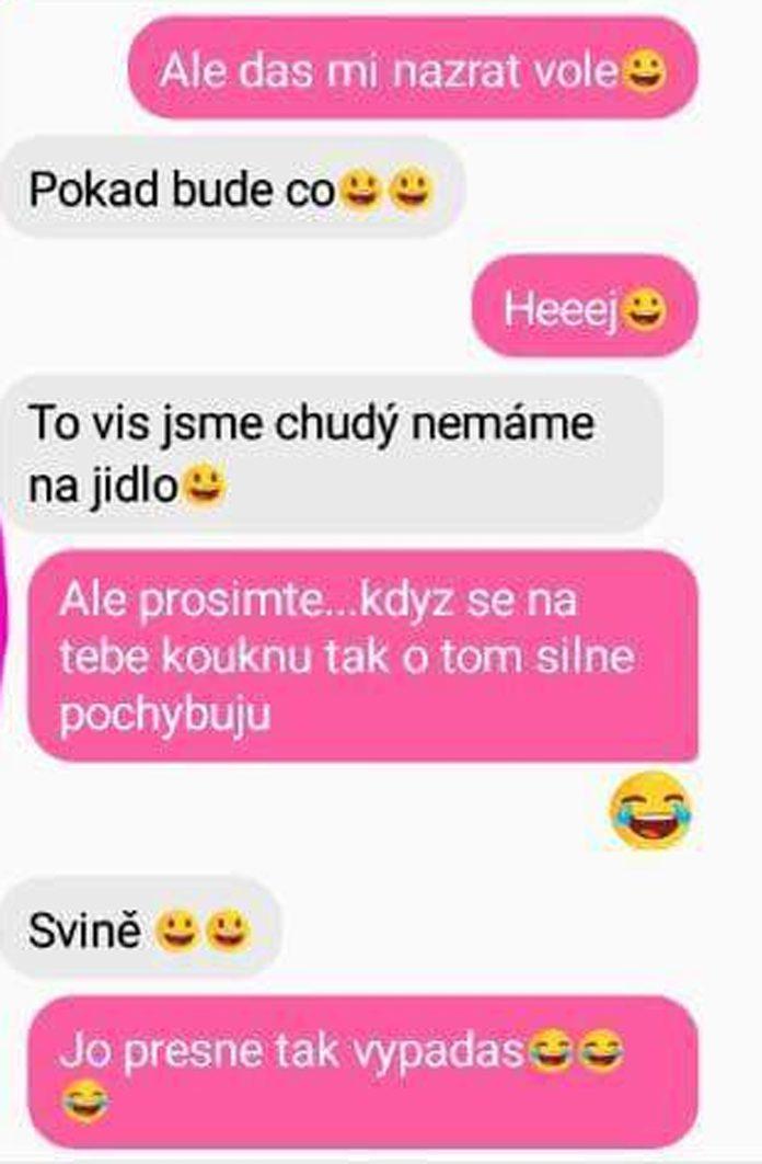 sms-odfajc-7