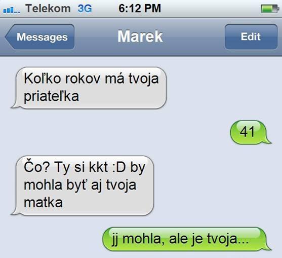 sms-odfajc-8