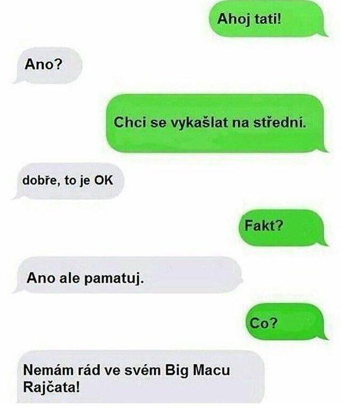 sms-odfajc-3