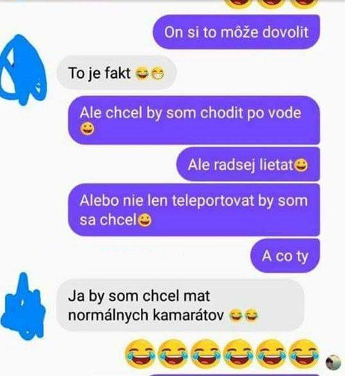 sms-odfajc-4