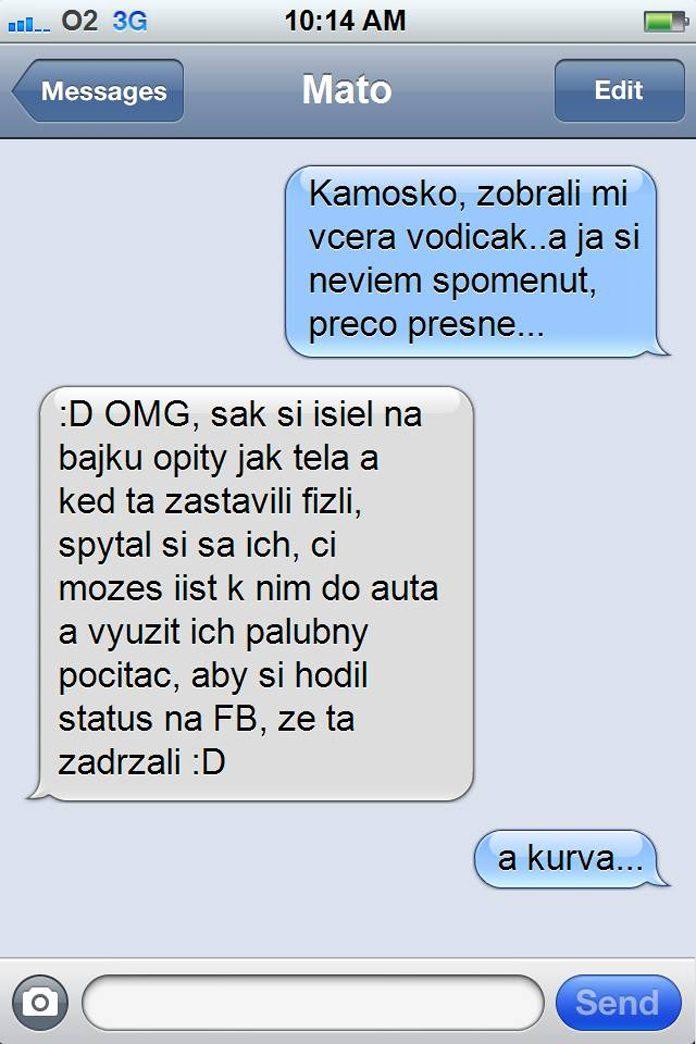 sms-odfajc-9