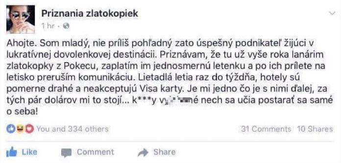 schranka-02
