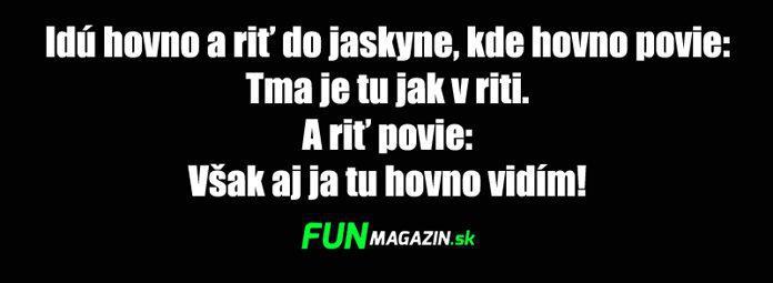 vtip-2
