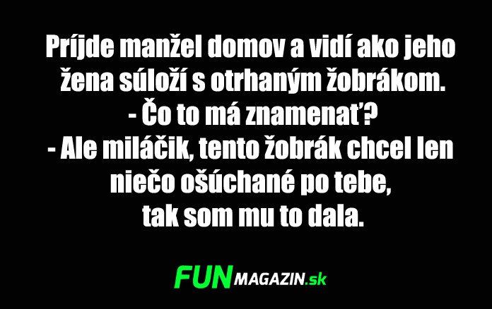 vtip-8