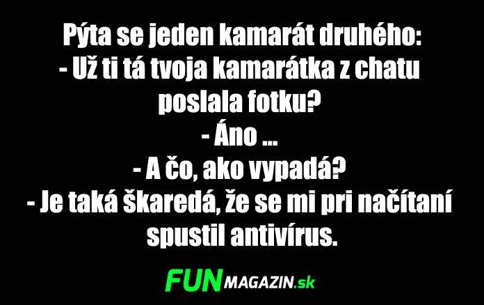 vtip-9