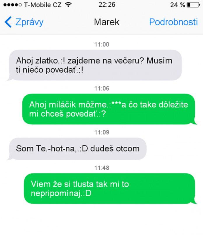 vtipna-sms-1