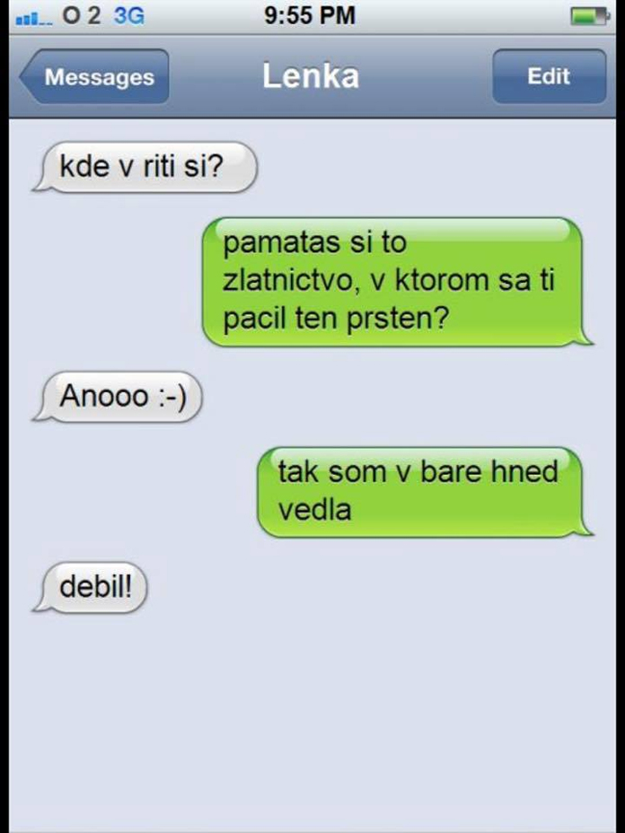 vtipna-sms-10