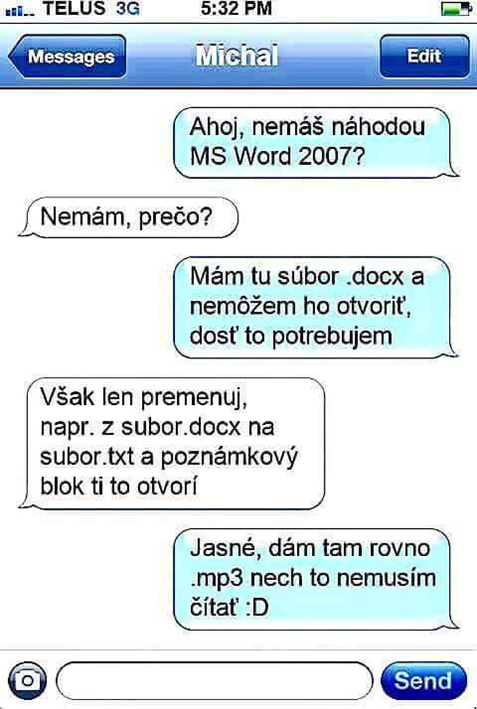 vtipna-sms-6
