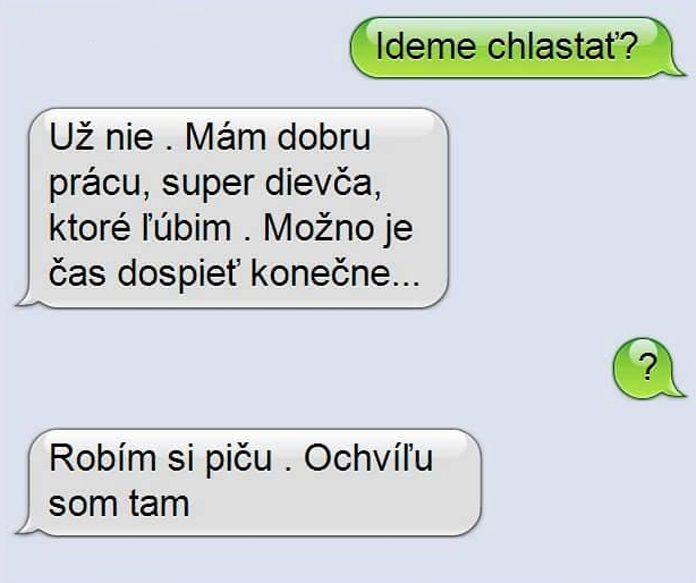 vtipna-sms-7