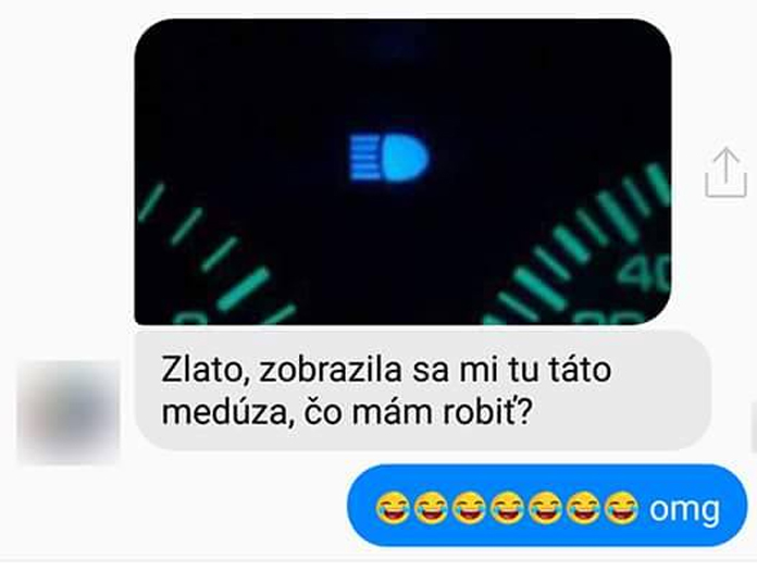 vtipna-sms-9