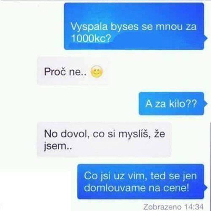 vtipna-sms-2