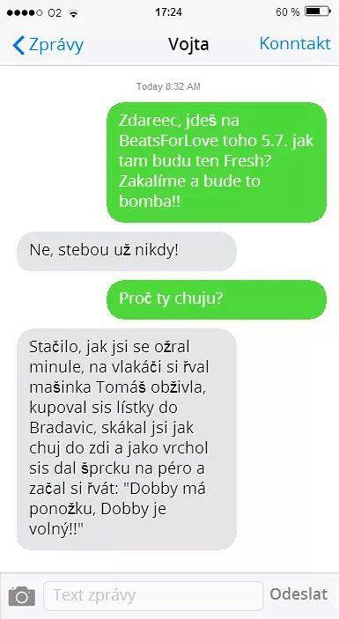 vtipna-sms-3