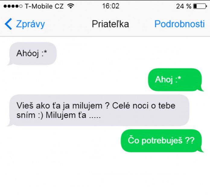 vtipna-sms-4
