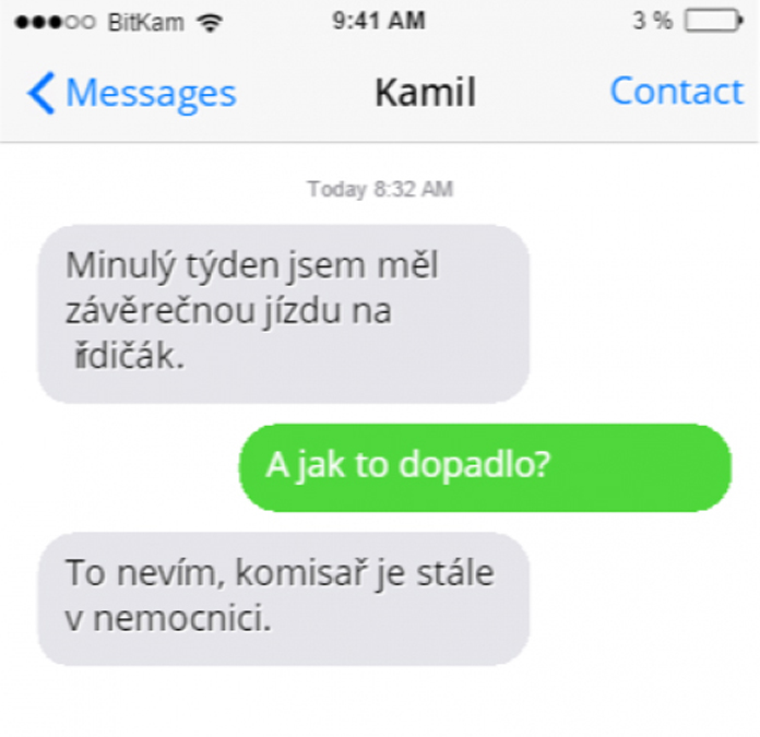 vtipna-sms-5