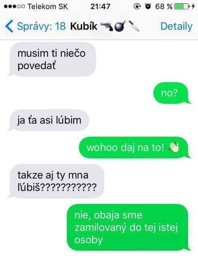 vtipna-sms-8
