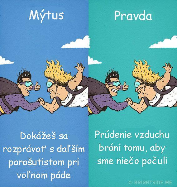 myt10