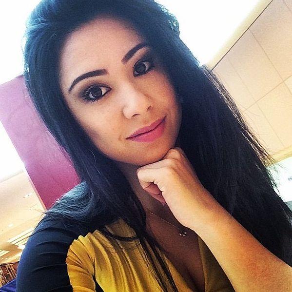 Raquel Benetti