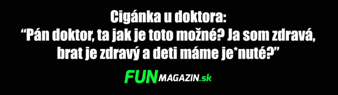 vtip-1