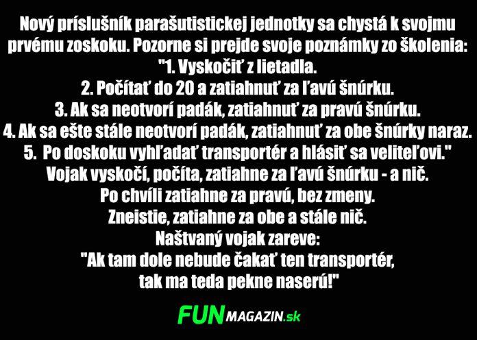 vtip-10