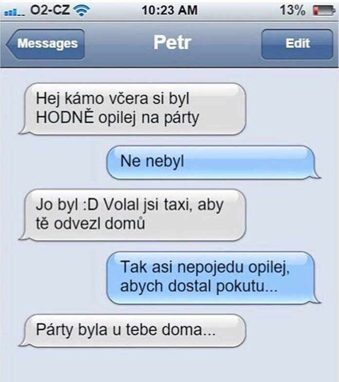 vtipny-sms-odfajc-1