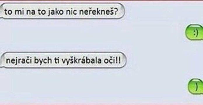 vtipny-sms-odfajc-10