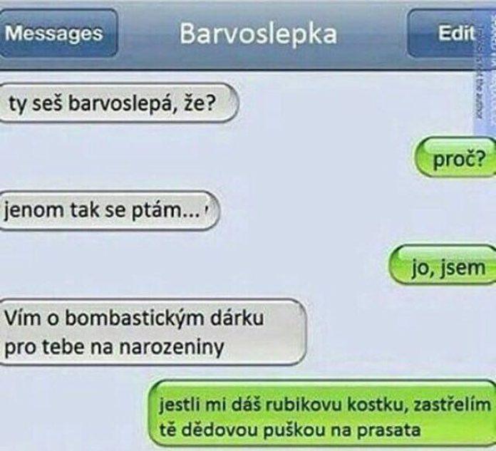 vtipny-sms-odfajc-2