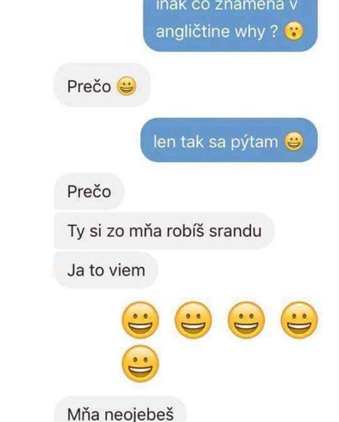 vtipny-sms-odfajc-4