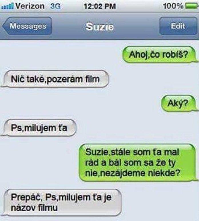 vtipny-sms-odfajc-6