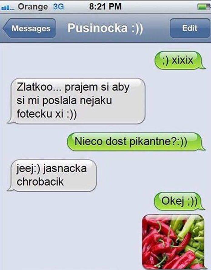 vtipny-sms-odfajc-8