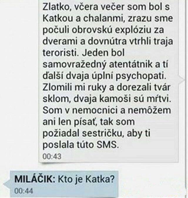 vtipny-sms-odfajc-9