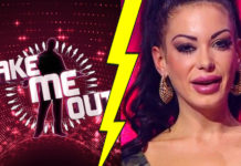 take me out simona pojde na rande