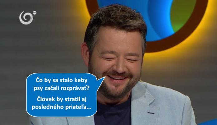 Michal hudak