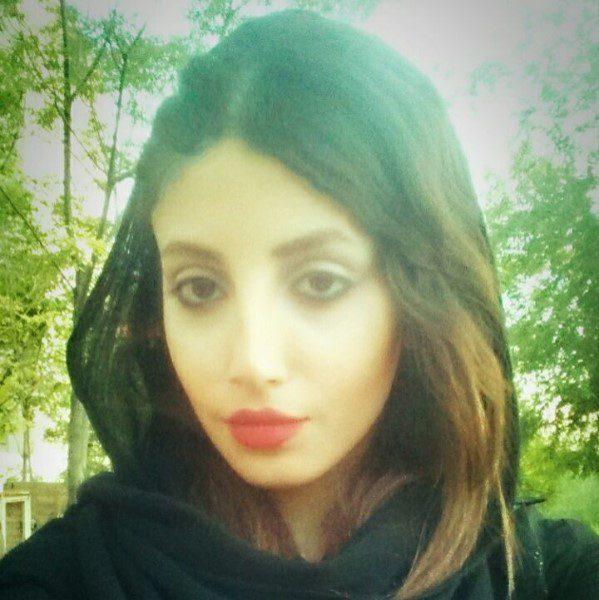 Sahar Tabar Photos >> Fotky ženy, ktorá chcela byť Angelinou boli fotomontáž: TAKTO vyzerala KEDYSI a takto TERAZ!