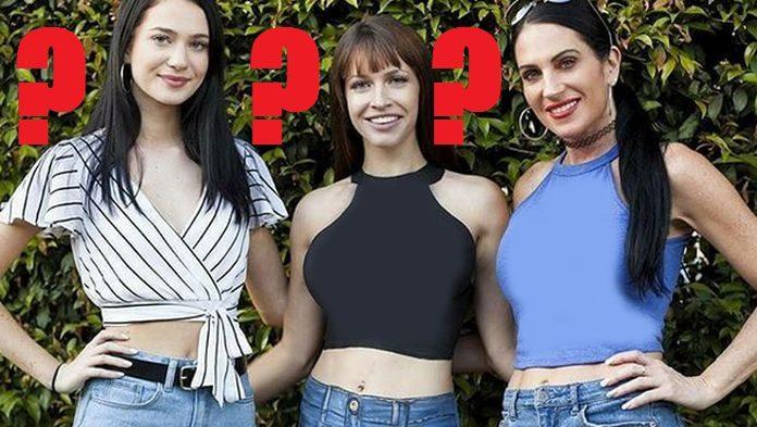 nahé Teen girlss plný sex Vido com