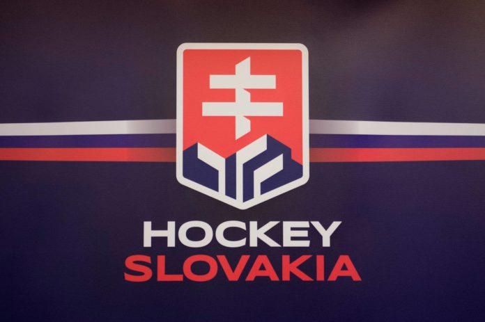 logo hokej