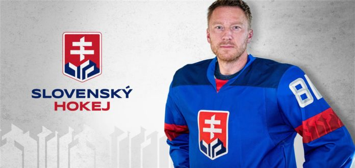 nove dresy hokej