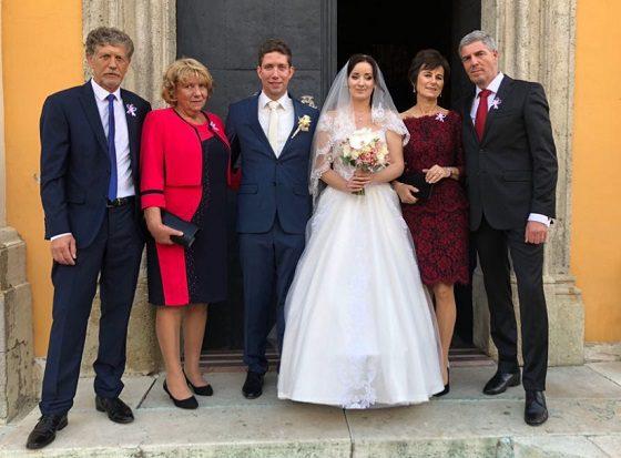 bela bugar dcera svadba