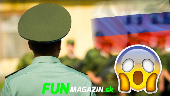 najzábavnejšie Ruskej Zoznamka pics