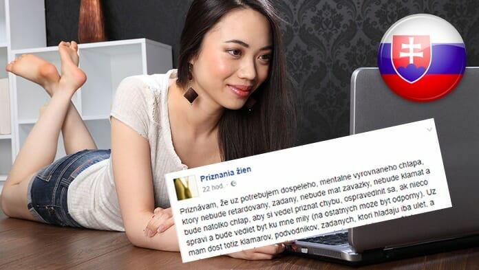 Ruská Online Zoznamka obrázky falošný datovania jeden smer Fanfiction