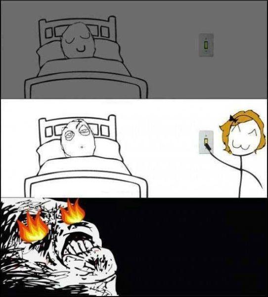 Meme svetlo