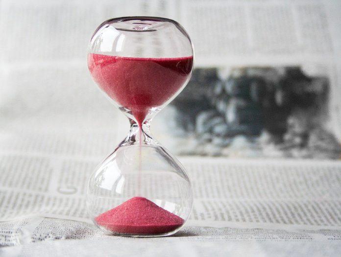 časový manažment