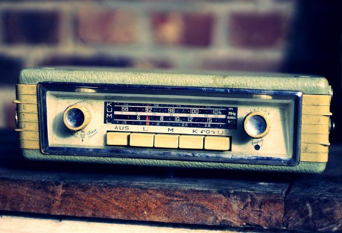 kanada radio