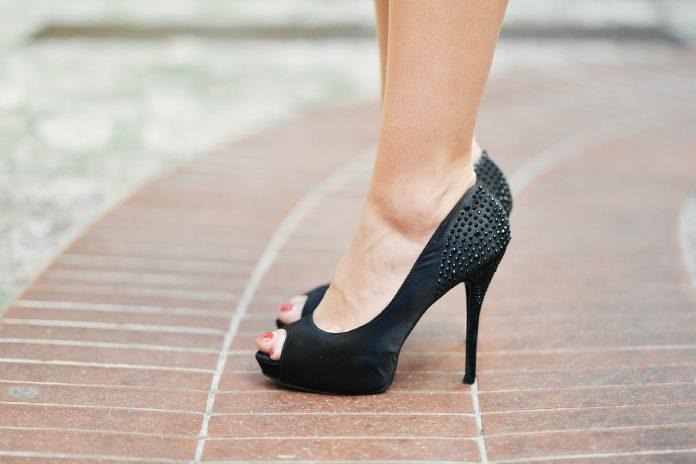 grécke topánky